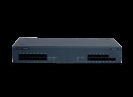 Avaya modulo di Espansione IP Office 500 30 interfacce analogiche 700426224