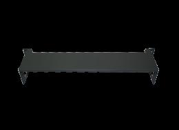Avaya kit per montaggio su rack dell'unità di controllo IP500 e dei moduli di espansione 700429202