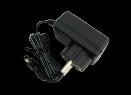 Avaya alimentatore da 220V per telefoni IP serie 1600 700451255