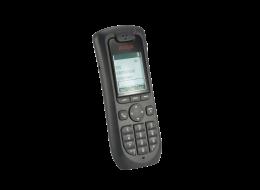 Avaya Telefono cordless 3720 700466105