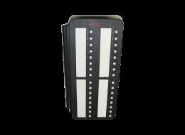 Avaya DBM32 Modulo con 32 Pulsanti 700469968