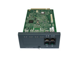 Avaya scheda IP Office VCM 32 v2 700504031