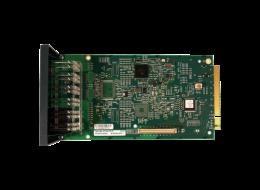 Avaya Scheda Base IP Office VCM con 64 canali di compressione vocale 700504032