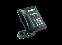 Avaya Telefono digitale 700508193