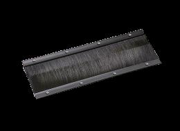 Tecnosteel spazzola per armadi profondità 1000mmF9297