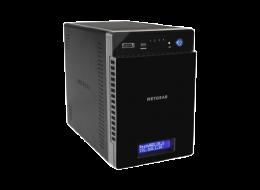 Netgear RN10200-100EUS