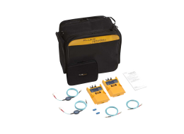 Fluke Networks kit aggiuntivo moduli OLTS multimodali CertiFiber Pro CFP-MM-ADD