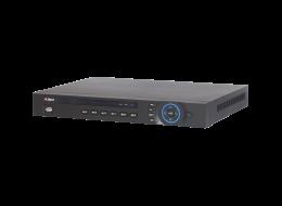 Dahua Network Video Recorder 16 Canali IP 5mp VKD4232D