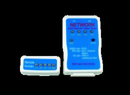 Optronics Mod Tap Tester per collaudo doppini OPT-NT
