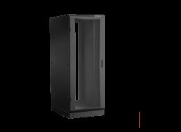 Tecnosteel Progress1000 server N 27u