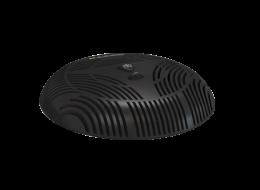 Avaya microfono pod Scopia XT 55111-00007