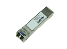 Avaya Modulo Ottico SFP+ 10GBase-LR, 10GBase-LW AA1403011-E6 01