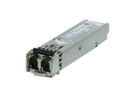Allied Telesis modulo ottico SFP 1000SX 550m multimodale AT-SPSXI