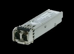 Panduit modulo ottico SFP 550m multimodale AT-SPSX
