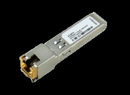Allied Telesis modulo ottico SFP 100m AT-SPTX