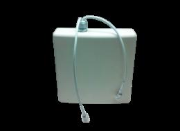 Avaya antenna direzionale 30° per access point WAO-9122 WAT912090-E6