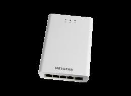 Netgear Access Point Wireless WN370 WN370-1000S