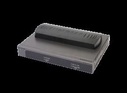 Netgear Access Point Wireless WNDAP350 WNDAP350-100PES