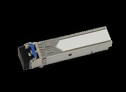 Allied Modulo ottico SFP per estensione fino a 10Km AT-SPLX10I