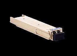 Allied Modulo ottico XFP per estensione fino a 40Km AT-XPER40