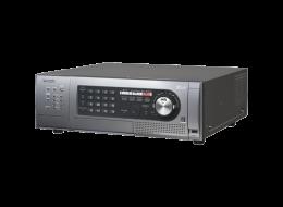 Panasonic Registratore digitale su Hard Disk 4TB, 16 ingressi video, 4 ingressi audio WJ-HD6164TB