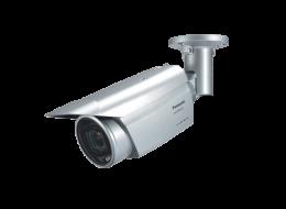 Panasonic telecamera Bullet 720p WV-SPW312L