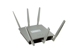 D-Link access point poe dual band da esterno DAP-2695
