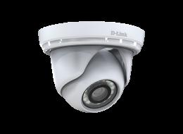 D-Link videocamera DCS-4802E