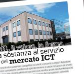 asit_articolo_channelcity1