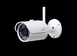 Dahua telecamera IP fissa wifi