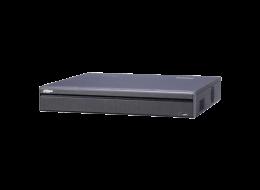 Dahua registratore IP NVR 32 canali NVR5232-4KS2