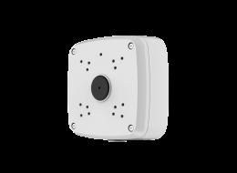Dahua scatola di giunzione per telecamera dome SFU02J