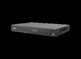Dahua NVR registratore video 4 canali VKD44N