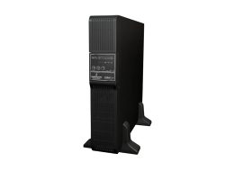 Emerson Liebert UPS PSI Rack Tower