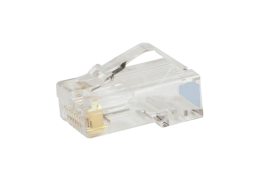 Panduit Plug Modulare UTP Cat5E 24 AWG mp588-l