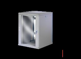 Tecnosteel FP6016 compactnet