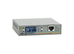 Allied Telesis media converter AT-MC103XL-20