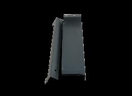Avaya kit di montaggio su muro per unità di controllo IP500 e IP500 V2 700430150