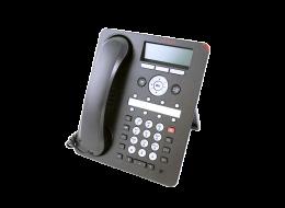 Avaya telefono ip 1608-I 70050826