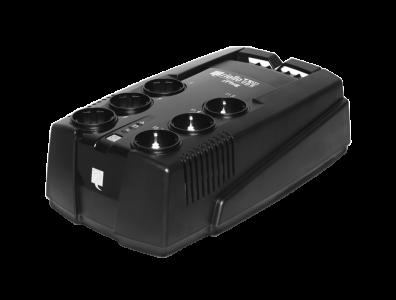Riello UPS iPlug 600 VA AIPG600IRU