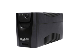 Riello UPS Net Power 800 VA ANPW800AA5
