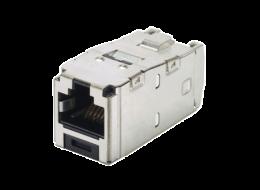 Panduit Mini-Com® TX6A™ 10Gig™ CJS6X88TGY