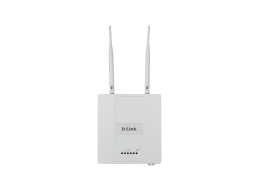 D-Link Access Point PoE DAP-2360