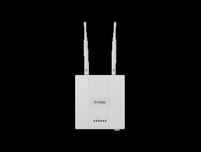 D-Link Access Point PoE DAP-2360