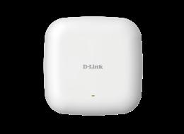 D-Link Access Point AC Wireless Dual Band Simultanea DAP_2660