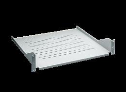 Tecnosteel Ripiano fisso armadi pavimento e parete F9001