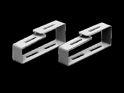 Tecnosteel Anello per F9032