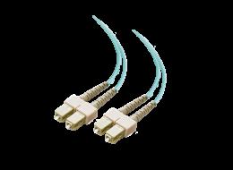 Brand-Rex patchcord in fibra SC-SC DuplexHOPSCOM3020SC251