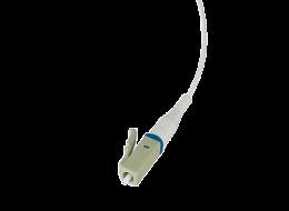 Brand-Rex PigTail ottica LC OM2 HOTLC050001
