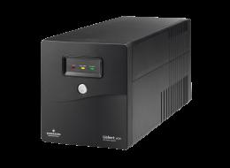 Emerson Liebert ITon line-interactive UPS 1000VA LI32131CT20